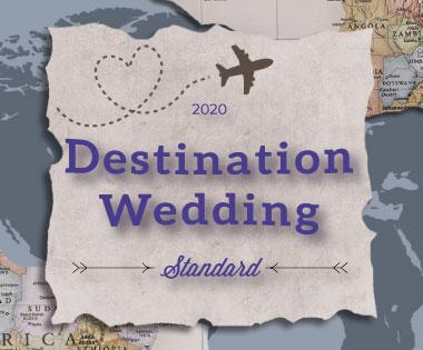 Standard Destination