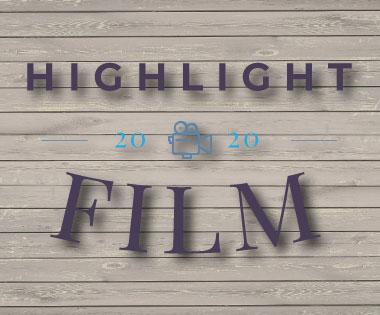 highlight Film