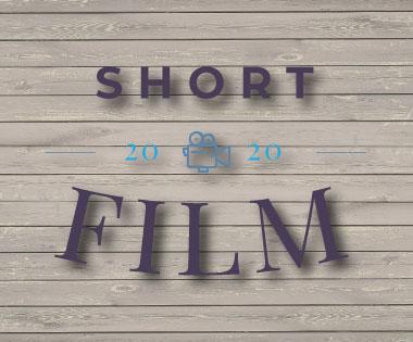 Short Wedding Film