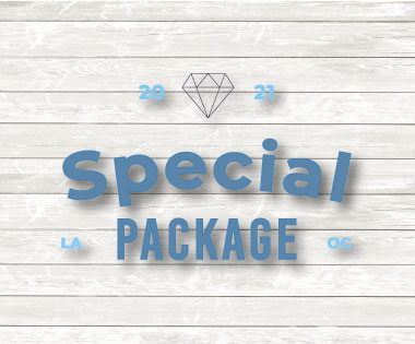 Special_21