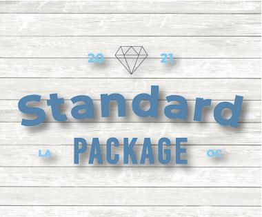 Standard_21